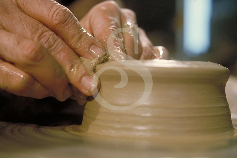 potter02