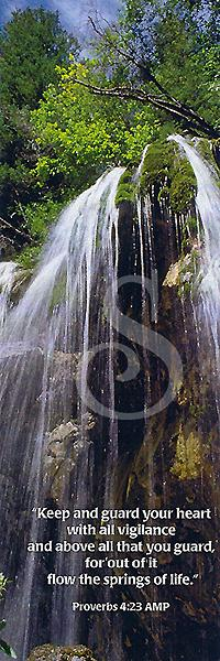 waterfall.bookmark