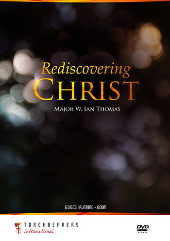 rediscoveringchrist-large